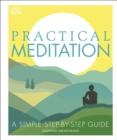 Image for Practical meditation