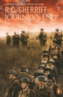 Image for Journey's end