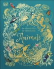 Image for An anthology of intriguing animals