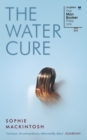Image for The water cure