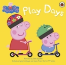 Image for Play days