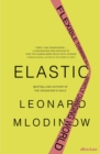 Image for Elastic
