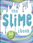 Image for The slime book