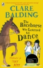 Image for The Racehorse Who Learned to Dance