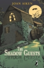 Image for The shadow guests