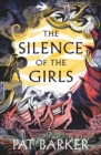 Image for The silence of the girls