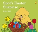 Image for Spot's Easter surprise