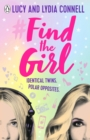 Image for Find the girl