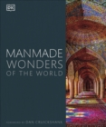 Image for Manmade wonders of the world