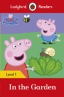 Image for Ladybird Readers Peppa Pig Pack