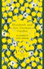 Image for Elizabeth and her German garden