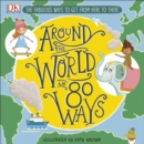 Image for Around the world in 80 ways