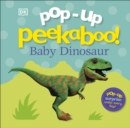 Image for Baby dinosaur