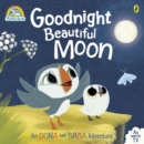 Image for Goodnight beautiful moon.