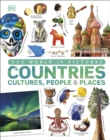 Image for Countries  : cultures, people & places