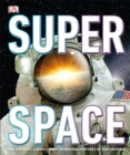 Image for Superspace