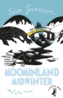 Image for Moominland midwinter