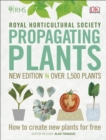 Image for Propagating plants