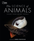 Image for The science of animals