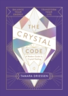 Image for The crystal code