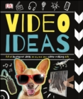 Image for Video ideas.