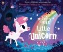 Image for Little unicorn