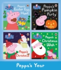 Image for Peppa's year.