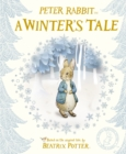 Image for Peter Rabbit  : a winter's tale