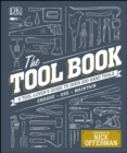 Image for The tool book: a tool-lover's guide to over 200 hand tools