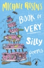 Image for Michael Rosen's book of very silly poems