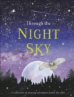 Image for Through the night sky