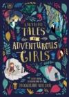 Image for Ladybird tales of adventurous girls