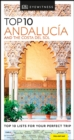 Image for Top 10 Andalucâia and the Costa del Sol