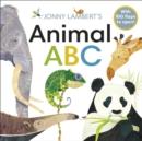 Image for Jonny Lambert's animal ABC