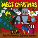 Image for Meg's Christmas