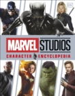 Image for Marvel Studios character encyclopedia