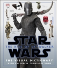 Image for Star Wars - the rise of Skywalker  : the visual dictionary