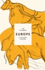 Image for Europe  : a natural history
