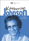 Image for Katherine Johnson
