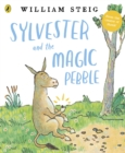 Image for Sylvester and the magic pebble