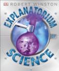 Image for Explanatorium of science