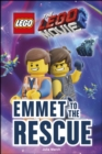 Image for The LEGO movie 2