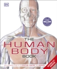 Image for The human body book