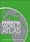 Image for Essential world atlas