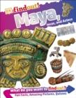 Image for Maya, Incas, and Aztecs.