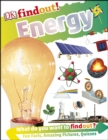 Image for Energy.