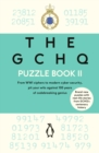 Image for The GCHQ puzzle book 2