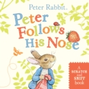 Image for Peter follows his nose