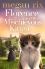 Image for Florence and the mischievous kitten