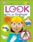 Image for Look I'm an engineer.
